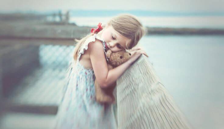 criança-lidando-com-a-rejeição-da-infância