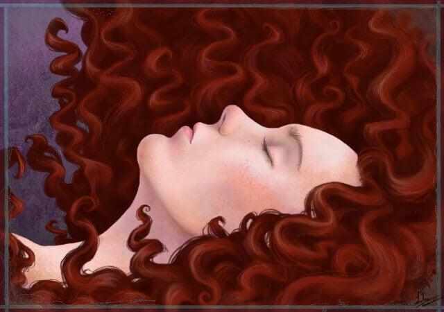 mulher-dormindo-com-a-consciencia-tranquila