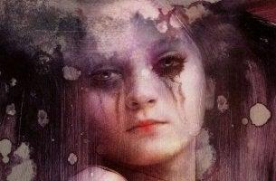 Entender a tristeza