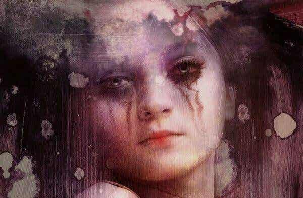 O que eu gostaria que as pessoas entendessem sobre a tristeza