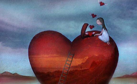tristeza-no-coração
