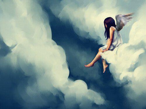 mulher-anjo