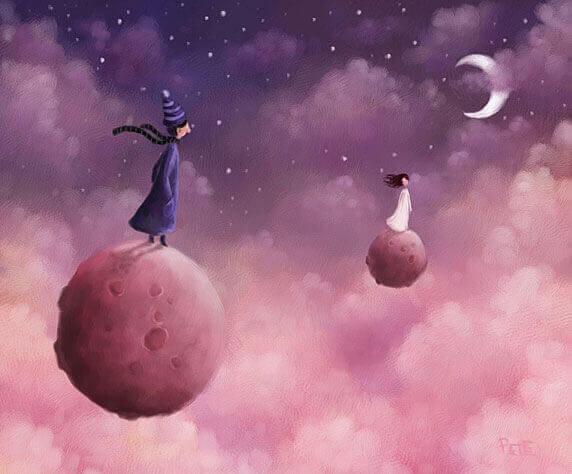 mulheres-planetas
