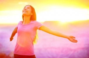 Aumentar a autoestima pessoal