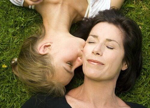 Autoestima adolescente, um desafio para os pais