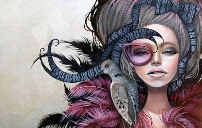 mulher-ovelha-negra