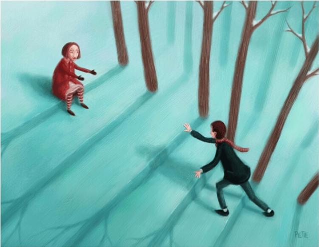 casal-em-bosque