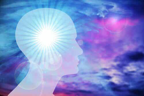 O que é Inteligência Emocional? Descubra a importância das emoções