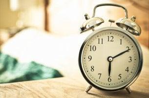 6 grandes maneiras de começar o dia
