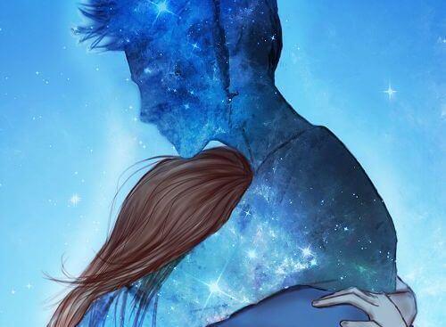 abraço-casal-amor