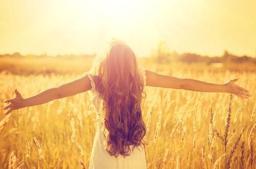 acredite em milagres diarios