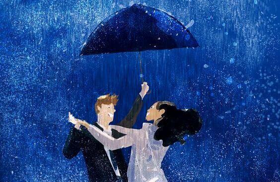 casal-dançando-na-chuva