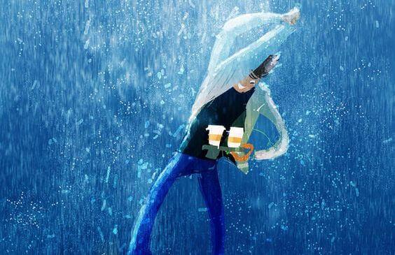 homem-na-chuva