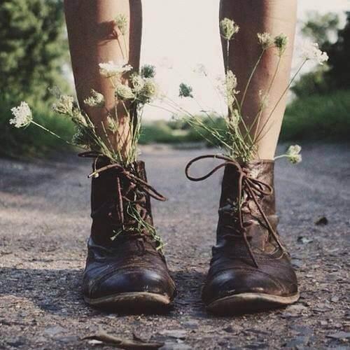 flores-nas-botas