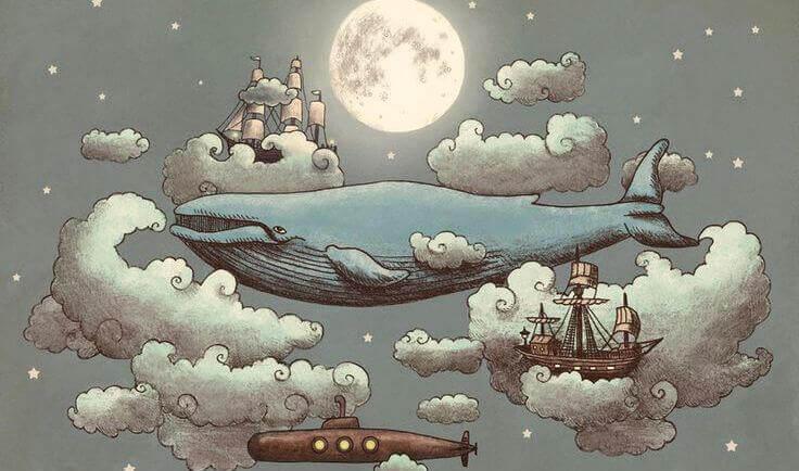 baleia-que-avança-na-noite