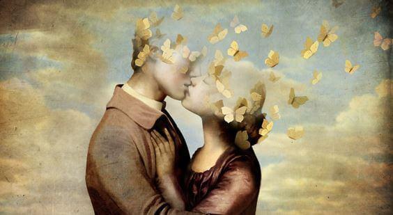 casal-com-borboletas