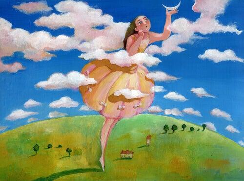 menina-alcançando-a-lua