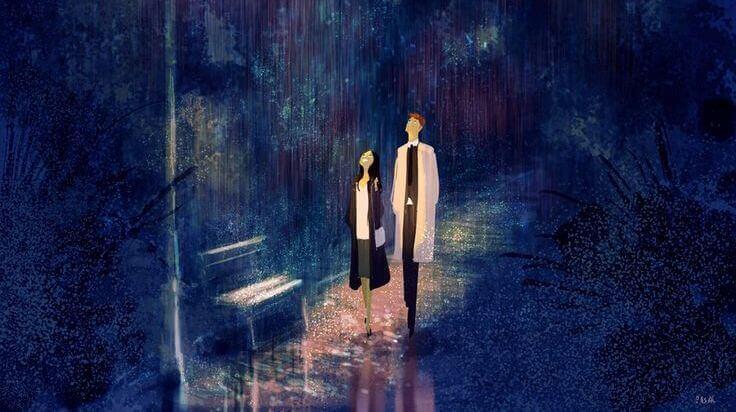 casal-chuva