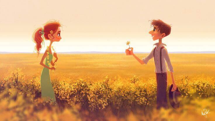casal-flor