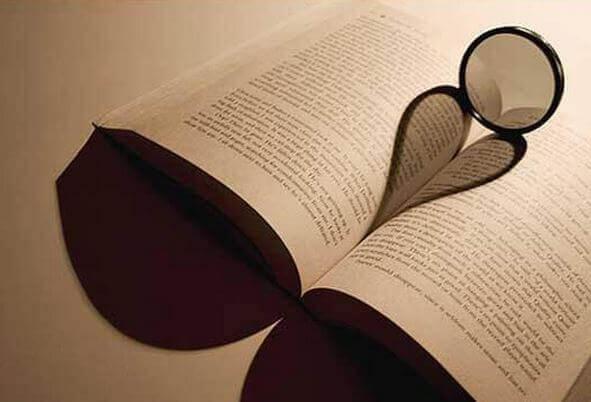 amor-pelos-livros