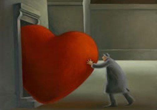 coração-pela-porta
