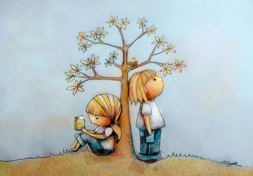 Um Sobrinho é O Melhor Presente Que Um Irmão Pode Dar