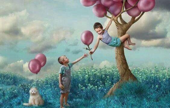 crianças-felizes