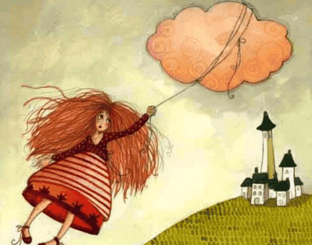 Dez razões para sair da sua zona de conforto