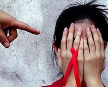 estigma-AIDS