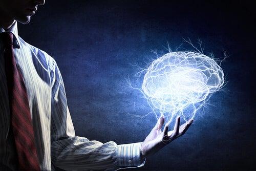 Você já pensou em usar a Hipnose Ericksoniana no mundo corporativo?