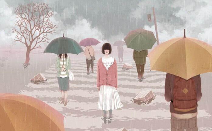 consolar-quem-esta-triste