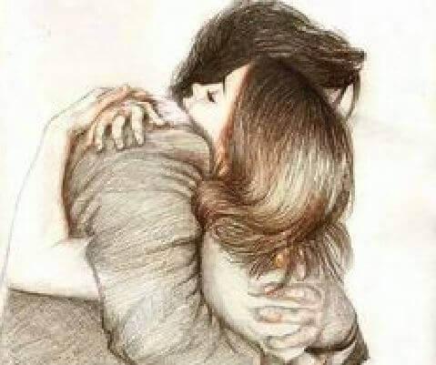 consolar-com-abraço