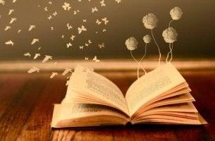 O prazer de ler um livro