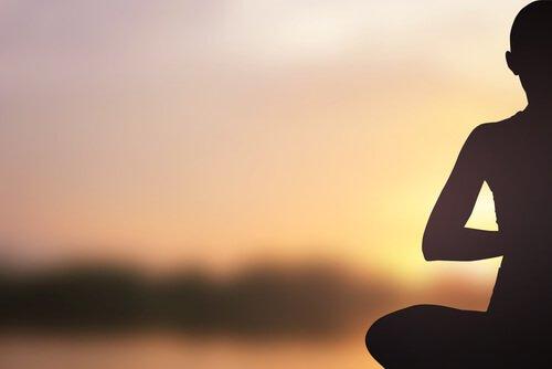 ioga-por-do-sol