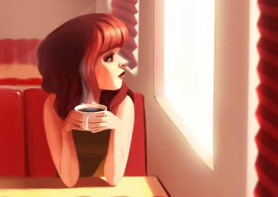menina-cafe