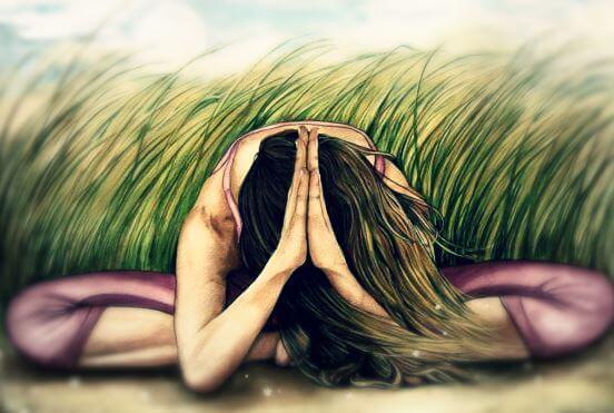 Mindfulness, o coração da meditação budista
