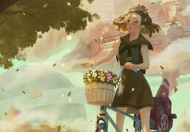 pessoa-bicicleta