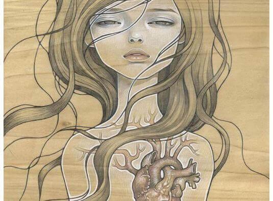 pessoa-coração