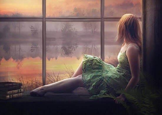 mulher-em-janela
