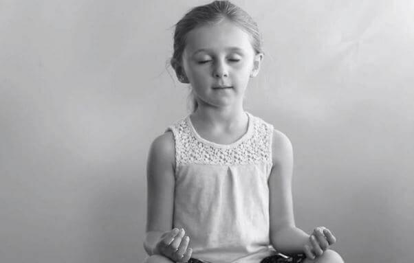 """""""Apenas respire"""", um precioso curta-metragem sobre administrar as emoções"""