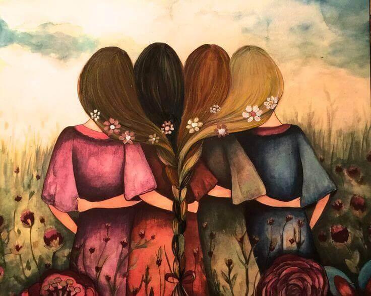 mulheres-que-sabem-desfrutar-a-solidão