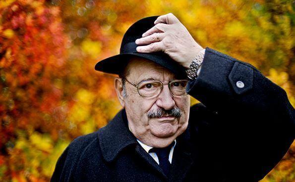 O legado intelectual de Umberto Eco em 13 frases
