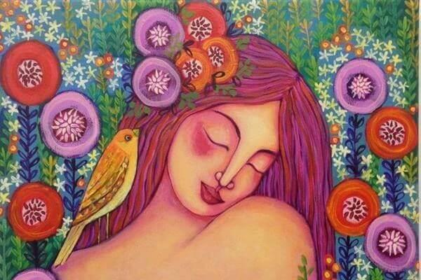 prazer-amar-a-si-mesmo