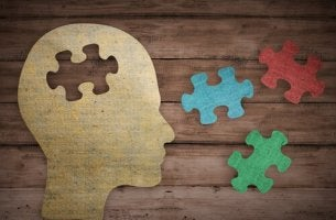 Melhorar a memória e a concentração