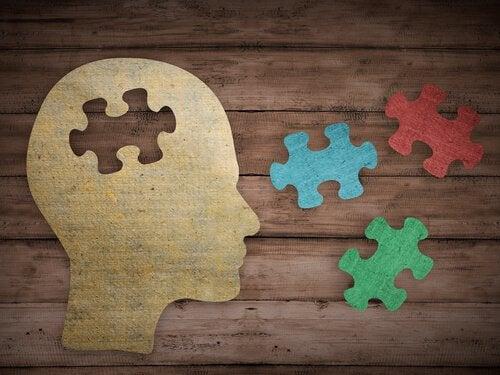 Conselhos para melhorar a memória e a concentração