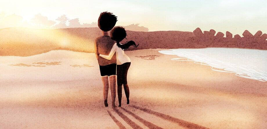 casal-amor-incondicional