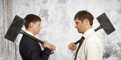 pessoas-temperamentais