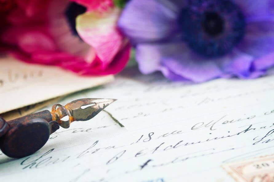 escrever-para-controlar-a-ansiedade