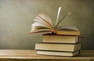 Aumentar o foco nos estudos