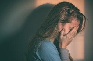 Sofrer de depressão